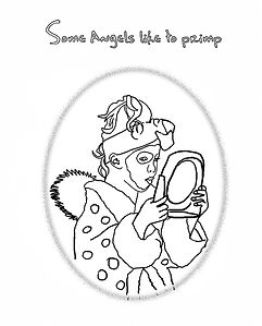 Coloring page 4.jpg