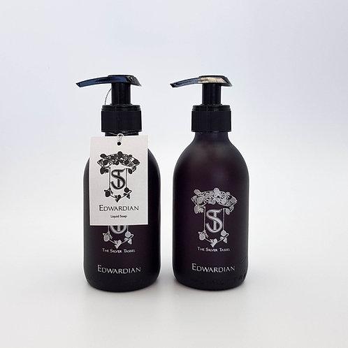 Liquid Soap (200ml)