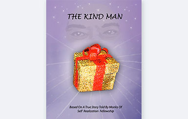 THE KIND MAN spread1.jpg