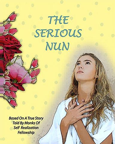 THE SERIOUS NUN cover.jpg