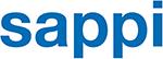 Sappi-150x54.png