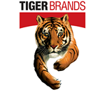 TigerBrands-1-150x131.png