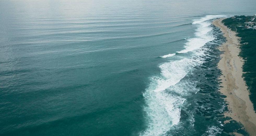 surfmain-1030x549-1030x549.jpg