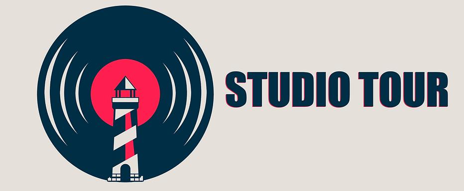Studio Tour.png