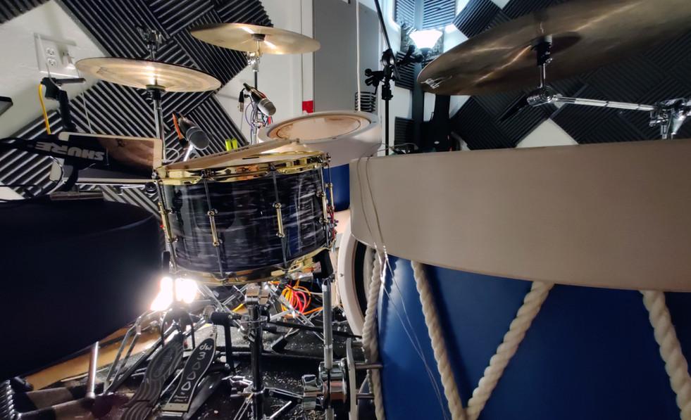 Snare Drum.jpg