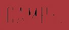 logo_red_transparent.png