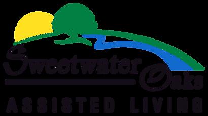 Sweetwater Oaks Florida