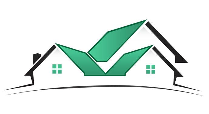 Olson Home Inspections, LLC 2.jpg