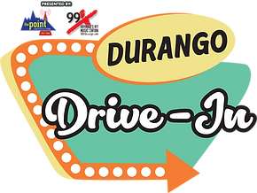 durango_drive-in_02.png