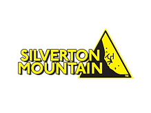 SilvertonMountain-2.png