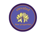 ElevatedFineProperties.png