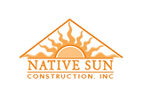 NativeSun.png