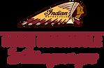 Alburquerque Headdress Logo_FullColor_Bo