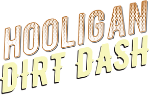 Hooligan Dirt Dash2.png