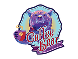 CoffeeBear.png