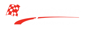kisspng-logo-keystone-automotive-operati