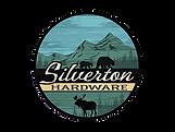 SilvertonHardware.png