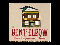 BentElbowHotel-2.png