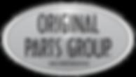 OPGI-Logo®.png