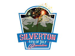 Silverton4thOfJuly.png