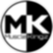 Muscle Kingz_Logo (1).png