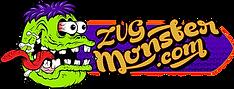 ZUG.png