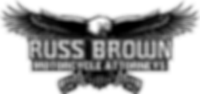 LVBF18 Russ Brown Logo transparent.png