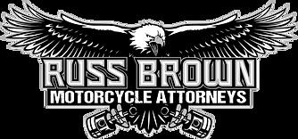 LVBF18 Russ Brown Logo transparent.png