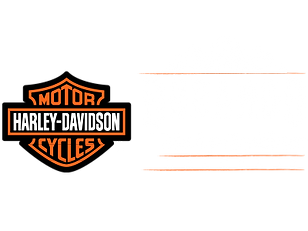 DurangoHarleyDavidson.png
