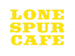 LoneSpurCafe.png