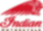 pngfind.com-indian-motorcycle-logo-png-3
