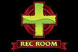 Rec-Room-Logo.png