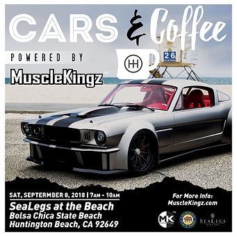 MK-Cars-and-Coffee-1500x1500.jpg