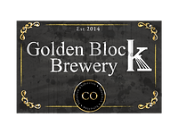 GoldenBlockBrewery.png