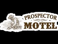 ProspectorMotel-2.png