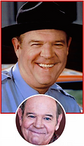 Dukes-Of-Hazzard-Deputy-Cletus.png