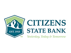 CitizensStateBank.png