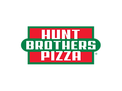 HuntBrosPizza.png