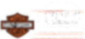 durango_HD_logo_2019_f-rev.png