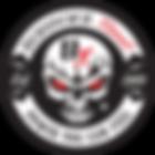 bassani_SOA_Sticker copy.png