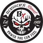 bassani_SOA_Sticker copy.png