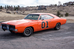 General-Lee-Dukes-Of-Hazzard