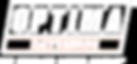 OPTIMA Logo White Tagline copy.png