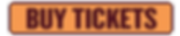 High-Tide-375x75-BUY-TIX-2.png