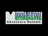 MiddletonMotorsports.png