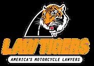 LawTigers_AML_stacked_logo_wht_160622_ed