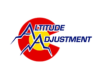 AltitudeAdjustment.png