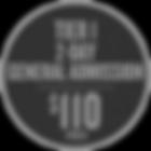T1 GA 110 - SO.png