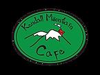 KendallMountainCafe.png