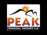 PeakPT.png